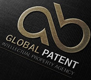 Ab global Patent Bürosu
