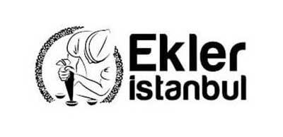 ekler_ist